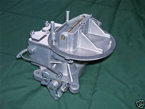 Motorcraft MC2100 or MC2150 Carburetor