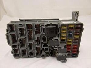 2006 chrysler 300 fuse box manual honda 300 fuse box honda fuse box: parts & accessories | ebay