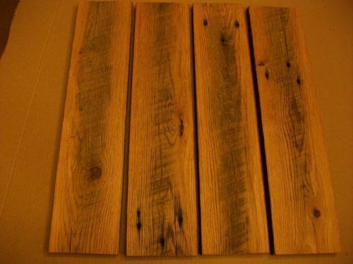 Barn Wood Board Lumber Plywood Amp Molding Ebay