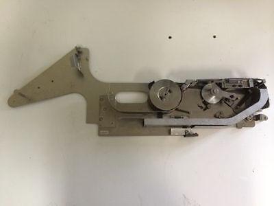 JUKI NF44 44 mm NF Style Feeder