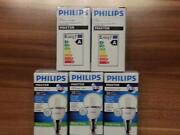 Philips LED E14