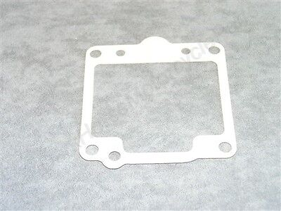 CARBURETOR CARB FLOAT BOWL GASKET <em>YAMAHA</em> XS400 XS500 XS750 XS1100 KL