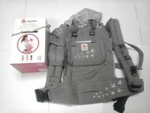 Ergo Baby Carrier Ebay