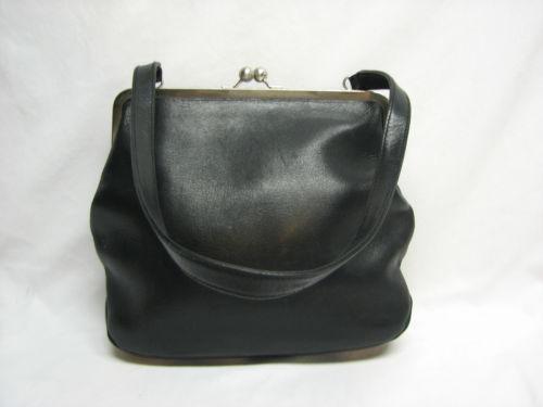 Used Michael Kors Handbags >> Hobo International Handbags | eBay