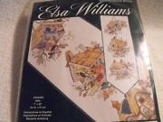 Elsa Williams Cross Stitch