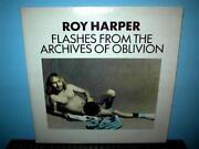 Roy Harper LP