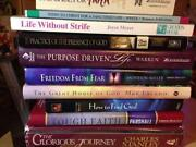 Christian Book Lot