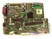 Compaq EVO D510