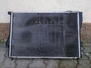 BMW E39 Kühler