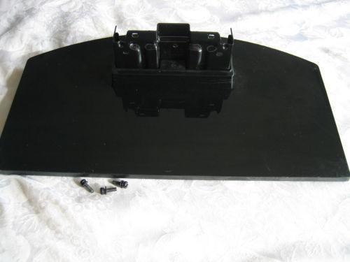 Sony Kdl 52v4100 Stand