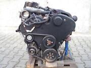 Opel V6 Motor