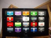 Apple TV 2 Jailbroken