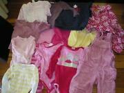 Girls Clothes Size 14