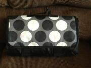 Thirty One Blanket