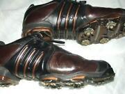 Mens Golf Shoes Size 11