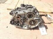 Yamaha Raptor 660 Parts