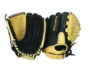 Easton Softball Glove