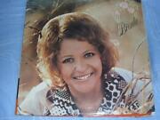 Brenda Lee LP