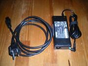 Packard Bell Netzteil