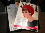Ladies Home Journal Lot