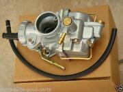 Honda S90 Carburetor