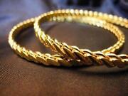 Türkische Gold