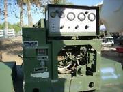 MEP Generator