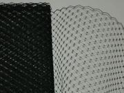 Birdcage Netting