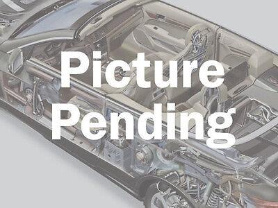 Grant Engine Piston Ring Set 061 29004 633 Piston Rings