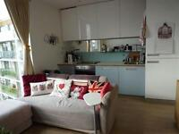 Stunning STUDIO in Crouch End! ONLY £1,199