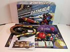 Pressman GI Joe Space Board & Traditional Games