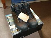 Mens Hi Tec Walking Shoes