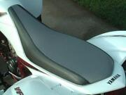 YFZ 450 Seat Cover