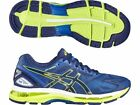 ASICS GEL-Nimbus Athletic Shoes for Men