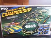 HO Slot Cars 440x2