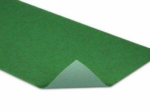 Artificial Grass Lawn Mats Amp Off Cuts Ebay