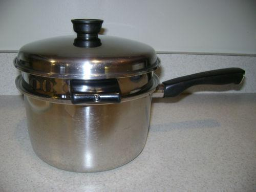 Maid Of Honor Cookware Ebay