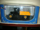 Matchbox Models of Yesteryear Ford Diecast & Toy Vehicles 1:32