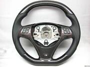 BMW E92 Steering Wheel