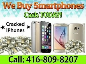 $ Cracked iPhone 4 Cash $ Cracked iPhone 4 Cash $