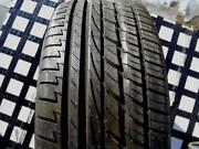 235 50 18 Used Tires