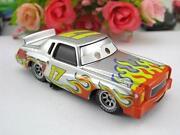 Cars Mattel