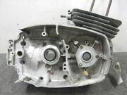 Jawa Engine