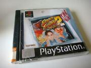 PS1 Games Collection