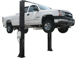 New Atlas Automotive 2 Post Hoist / Lift - TLC -