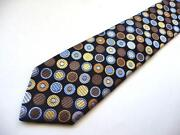Robert Talbott Best of Class Tie