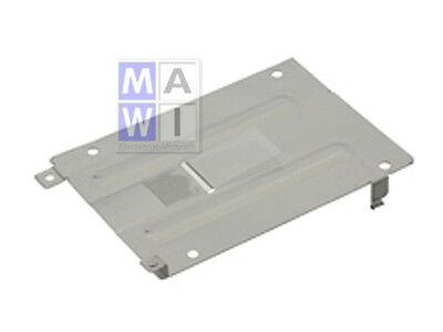 ORIG. Acer HDD Bracket / Festplatten Rahmen für Aspire 6530 6530G 6930...