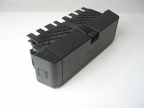 Kodak Printer Parts List – Home Exsplore