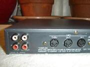 MIDI Synthesizer