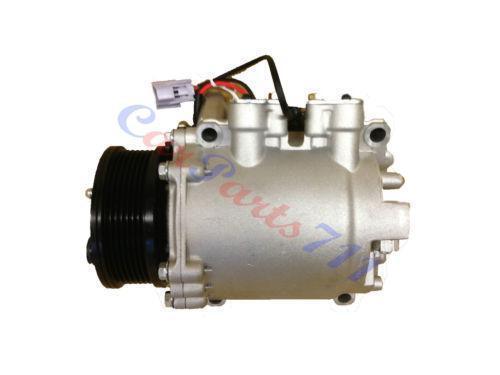 Honda air compressor ebay for Honda air compressor motor parts